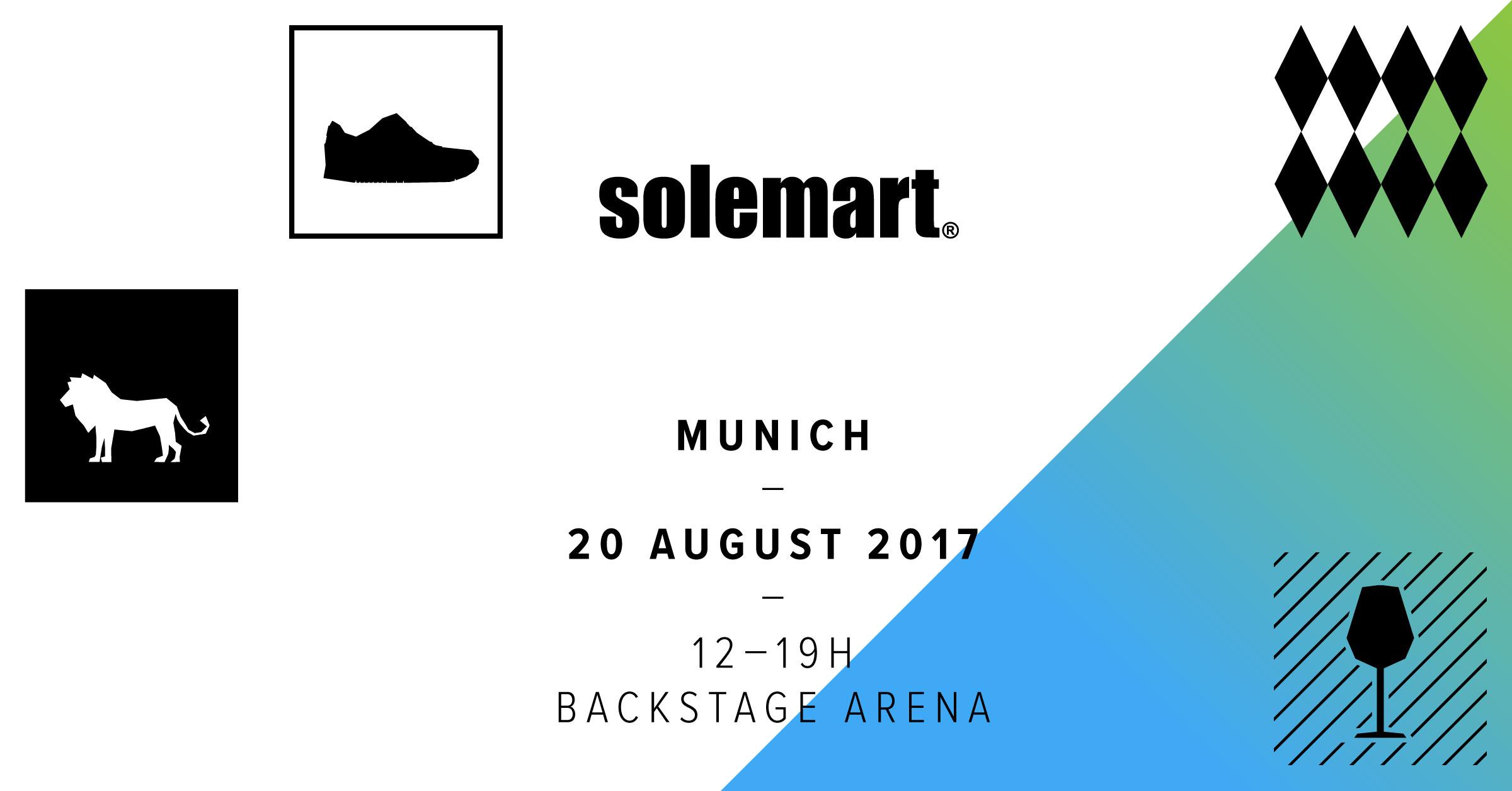 solemart_mu_2017_3-fbevent