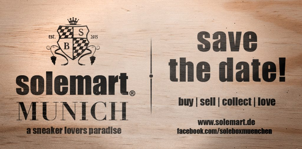 solemart_munich_1175x580_savethedate_munich