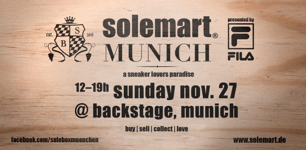 solemart_munich_1175x580_munich_fila
