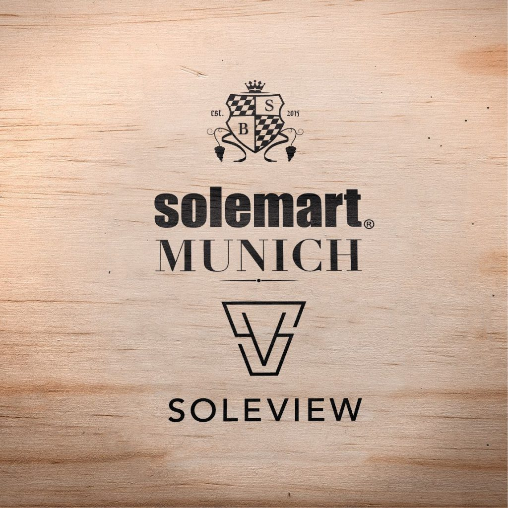 soleview
