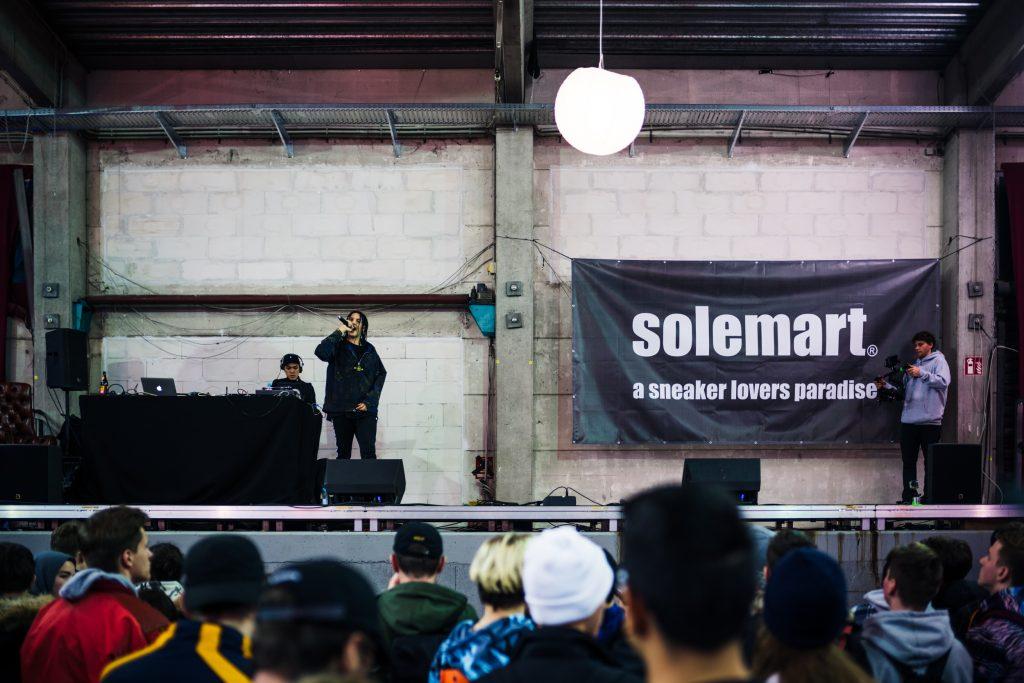 solemart_munich_recap-52