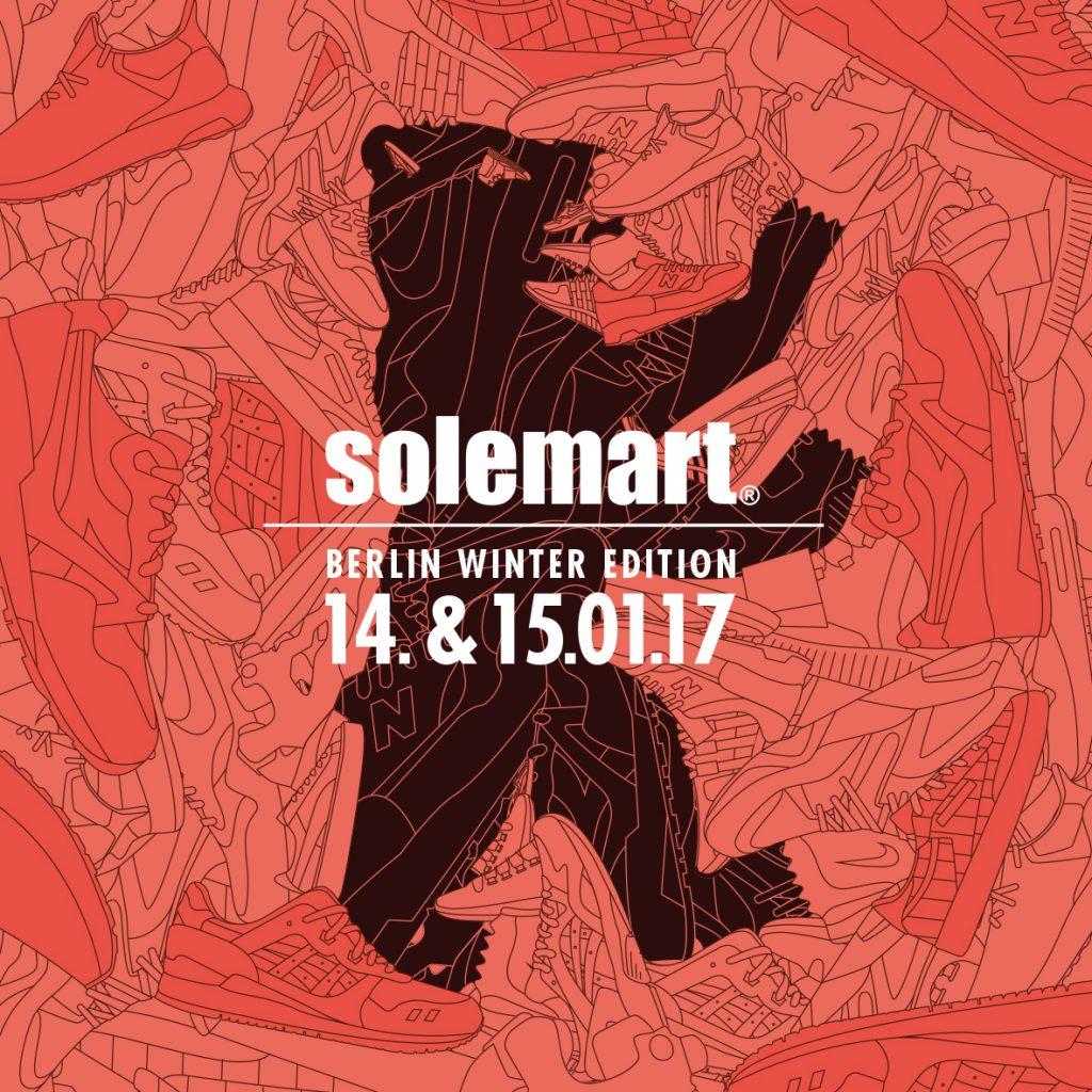 solemart_std_1