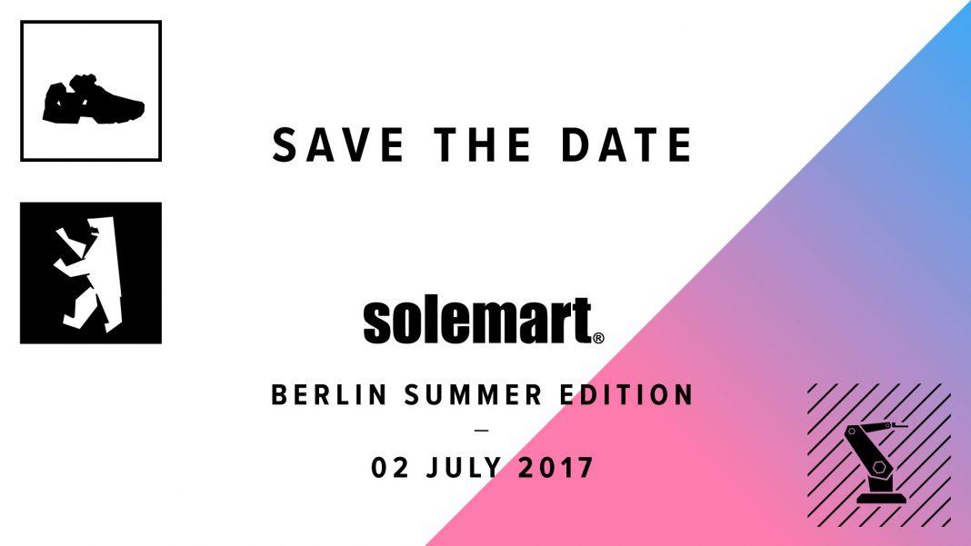 solemart_be_2017_2-std-1920x1080