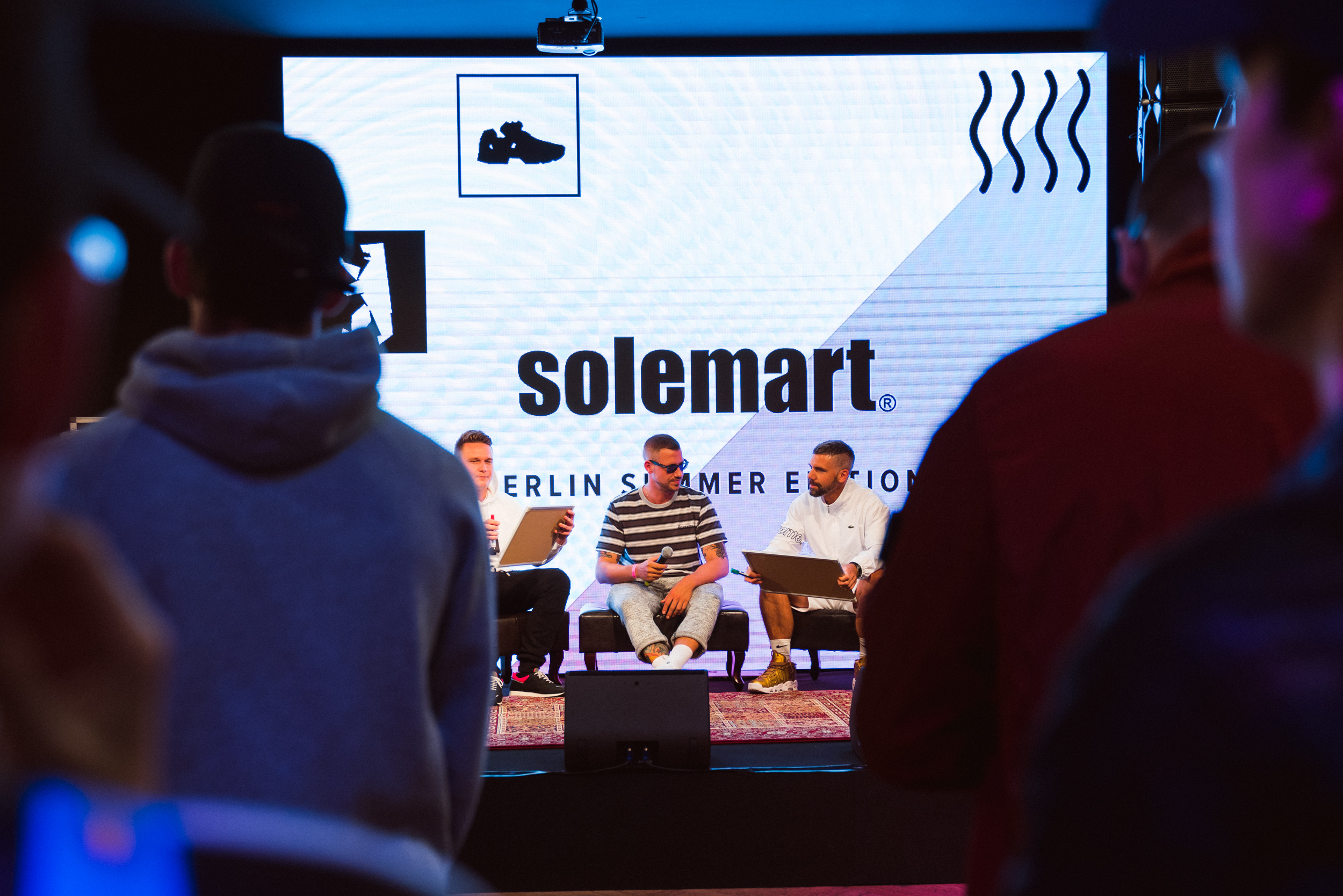 recap_solemart_summer17-52