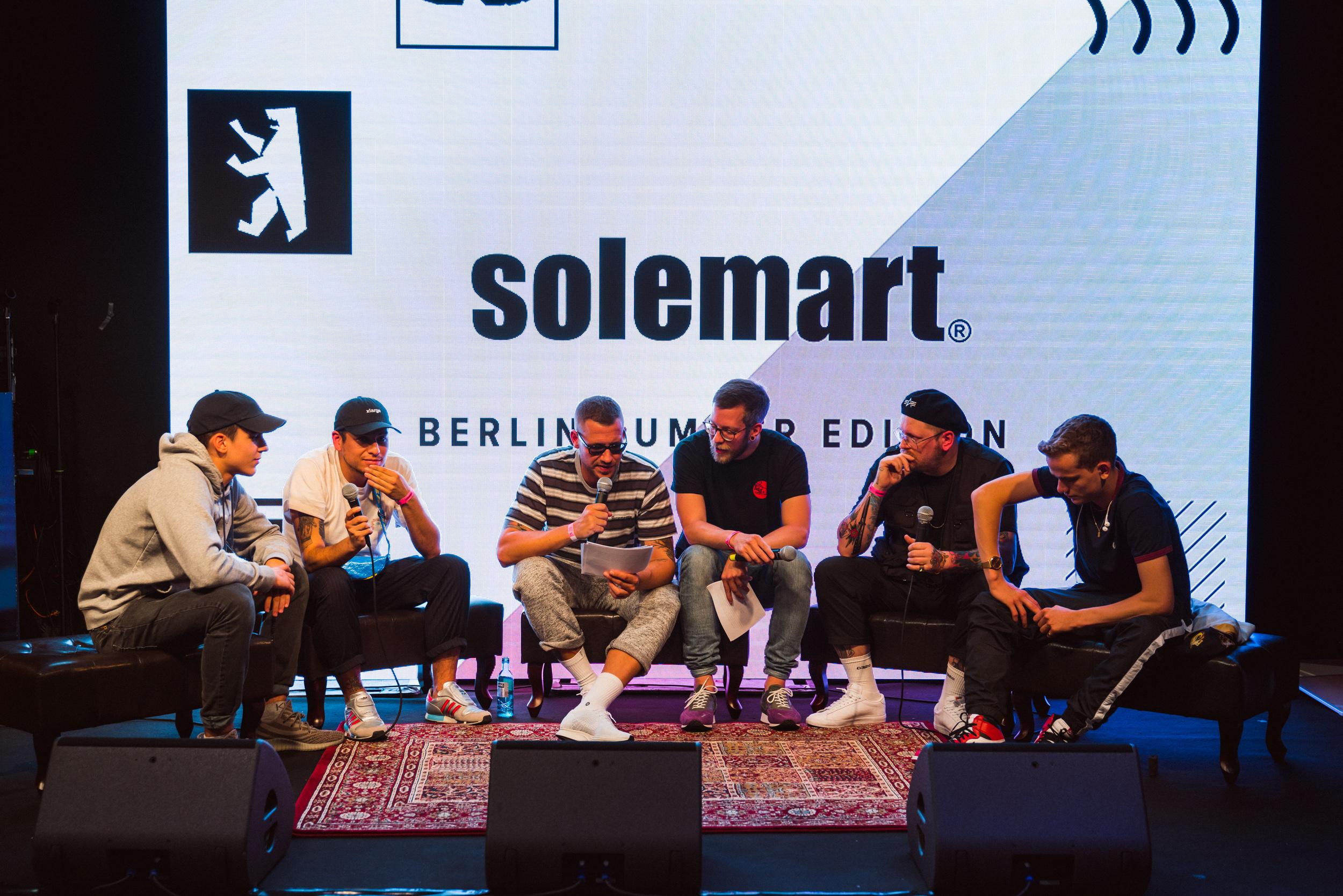 recap_solemart_summer17-58