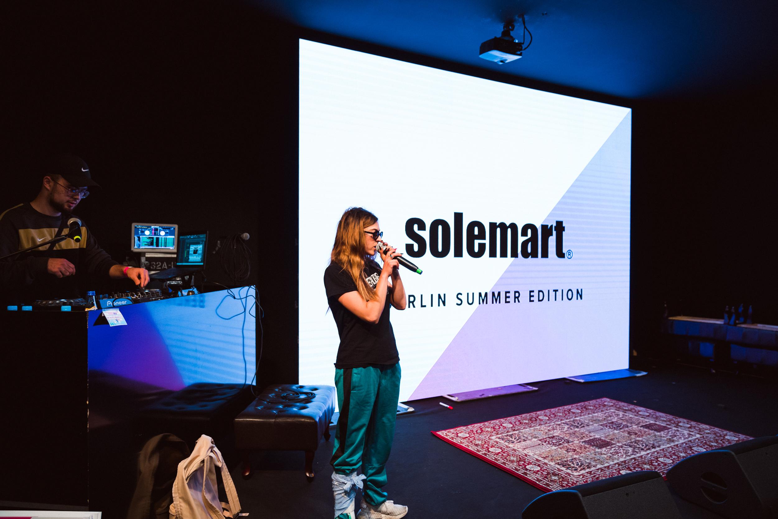 recap_solemart_summer17-96