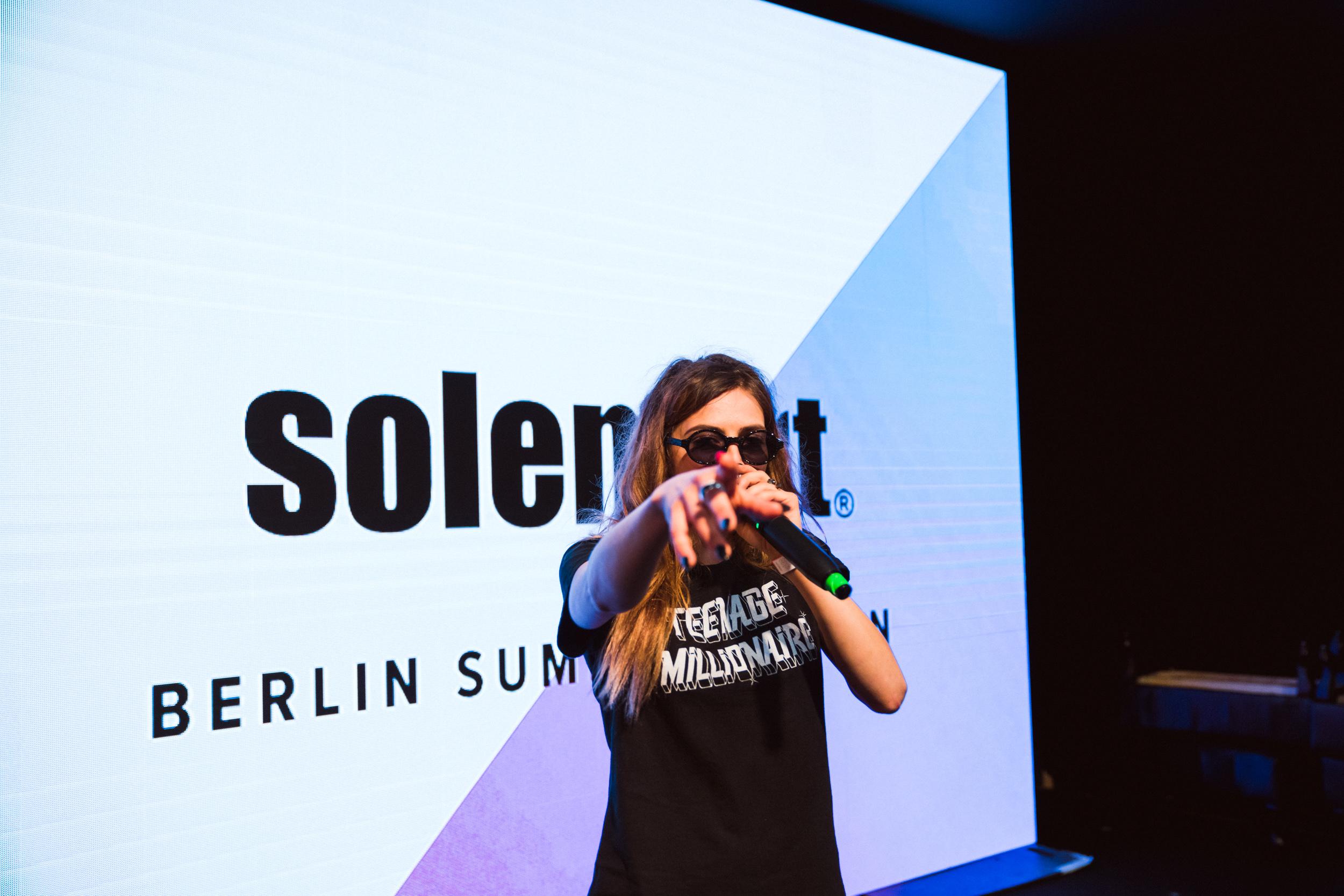 recap_solemart_summer17-98