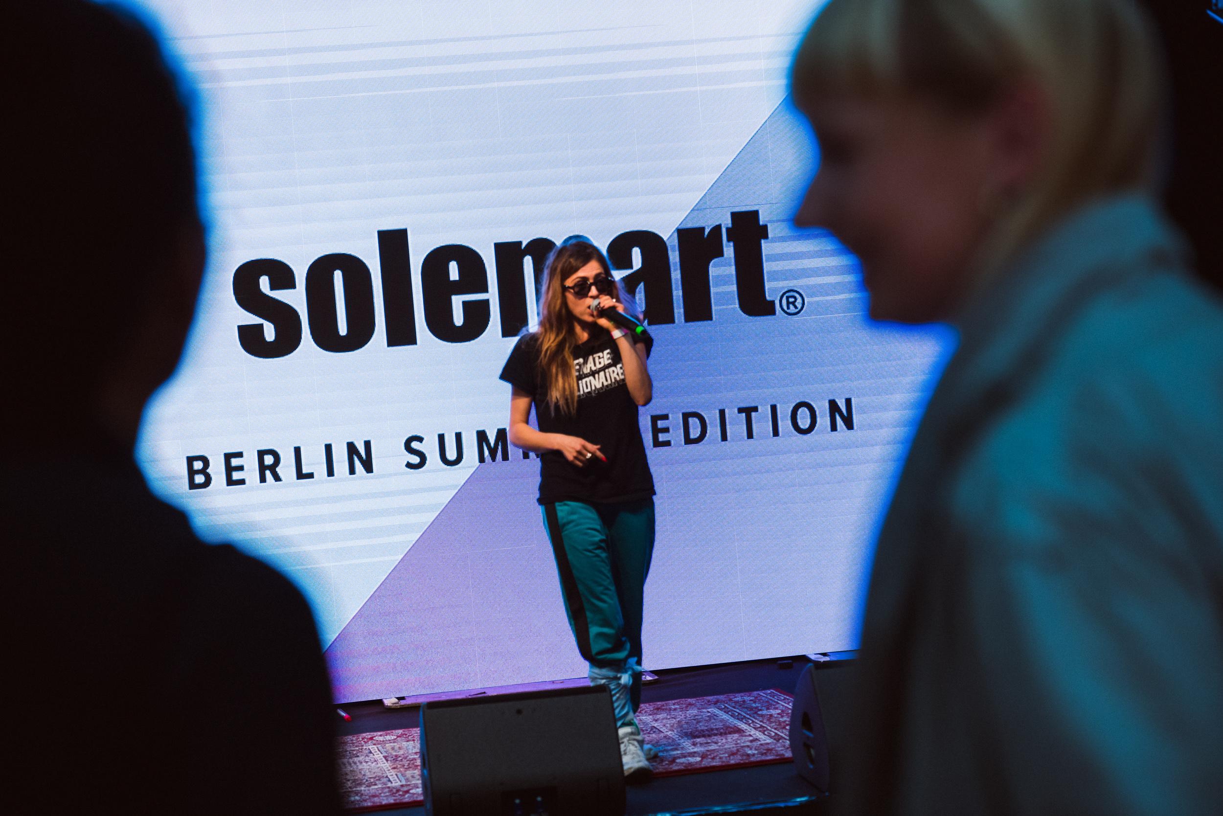 recap_solemart_summer17-99