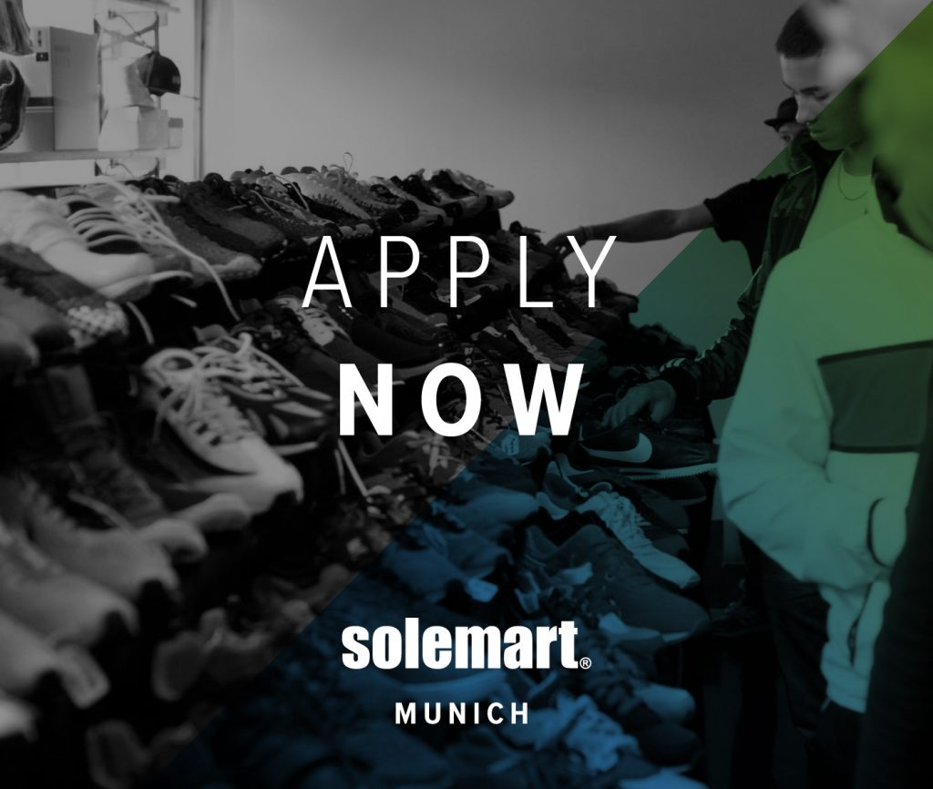 solemart_mu_2017_3-apply-700x592